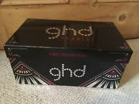 Ghd Scarlet Limited Edition Deluxe Collection