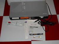 Zanussi Seleco Play O Tronic + Istruzioni Originali - Console Pong Funzionante - zanussi - ebay.it