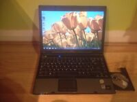 My lovely hp laptop for sale/ brand new battery/genuine charger/windows 7/office 2013/grab a bargain