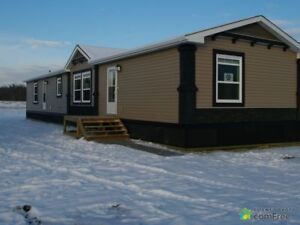 $165,900 - Mobile home for sale in Drayton Valley