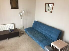 1 bed flat stonehaven for rent