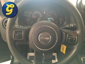 2011 Jeep Compass SPORT*NORTH EDITION****PAY $66.12 WEEKLY ZERO  Kitchener / Waterloo Kitchener Area image 19