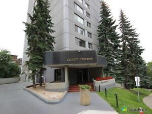 $599,000 - Condominium for sale in Edmonton - Central