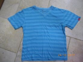 Lee Cooper Boys T'Shirt 9-10 Years