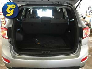 2011 Hyundai Santa Fe GLS*V6 3.5*4WD*PHONE*HEATED SEATS**PAY $83 Kitchener / Waterloo Kitchener Area image 7