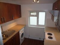 Two bedsits in flat to let, Camberley all bills included