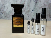 Tom Ford - Plum Japonais fragrance samples and decants - HelloScents