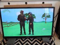 Samsung PS51D495 3D Tv