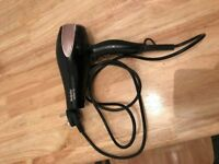 Selling Babyliss Hair Dryer