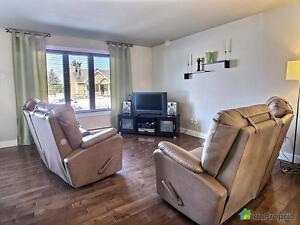 375 000$ - Duplex à vendre à Maniwaki Gatineau Ottawa / Gatineau Area image 3