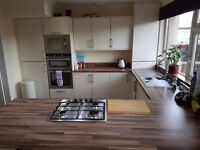 ROOM FOR RENT LARGS