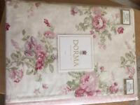 New King Size Quilt Cover