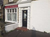 SB Lets are delighted to offer this office suite to rent in Hove, Church road entrance on 1st avenue