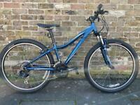 Specialized Myka mountain bike MTB