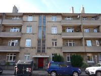 FALCON ROAD - Lovely top floor property available in quiet residential street