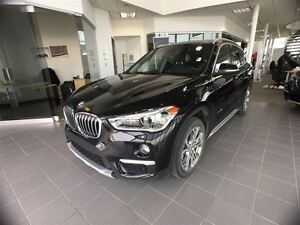 2016 BMW X1 xDrive28i Local Unit, Gorgeous! Must See!