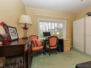 559 000$ - Maison 2 étages à vendre à Pierrefonds / Roxboro West Island Greater Montréal image 6
