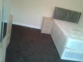 Large Double Room to Rent MUST VIEW !!!