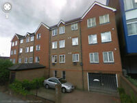 Spacious One Bed Room Flat In Thornton Heath PART DSS CONISIDERED>