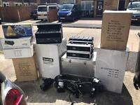 Mobile Disco for sale (West Byfleet)