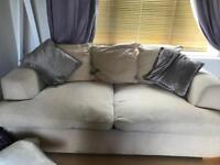 Sofa bed Dfs