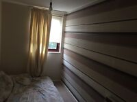Room available in two bedroom flat