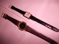 BRAND NEW WATCHES, 2 SHOWN ONLY £2 EACH,