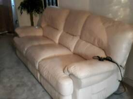 BARGAIN SOFA FOR SALE