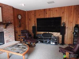 $384,900 - Bungalow for sale in Mitchell Stratford Kitchener Area image 3