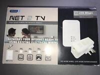 Net 2 TV
