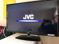 JVC 32 inch LT-32C340(A)