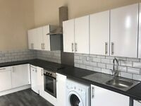 Just Renovated 5 Bedroom Flat - Charing Cross