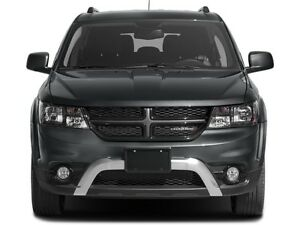 2016 Dodge Journey Crossroad Crossroad loaded COMING SOON