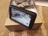 Brand new Anytek A98 Car Dash Cam with Parking mode. Full HD 1080p