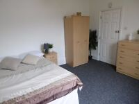***LOOK - 50% Discount on the first month's rent *** Professional House share in ARGYLE STREET