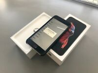 iPhone 6s Plus 16gb Space Grey Unlocked