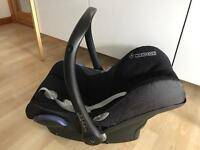 Baby Car Seat by Maxi Cosy