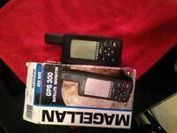GPS / Sat nav £10 bargain price