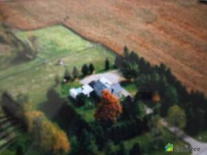 $499,999 - Country home for sale in Thorndale