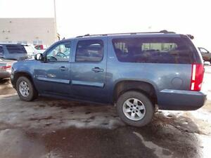 2008 GMC Yukon XL SLT SUV, Crossover REDUCED!!