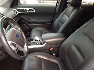 2013 Ford Explorer Limited London Ontario image 11