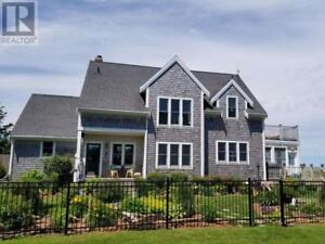55 COURTNEY Crescent Lakeside, Prince Edward Island