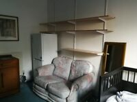 Room to Rent in Bedford Town Centre
