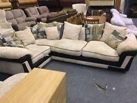 2nd hand sofas