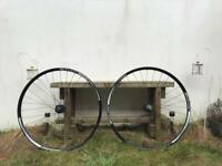 Hope wheelset - Pro Evo 2 - 29er - Enduro - MTB mountain bike