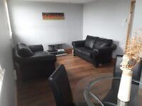 One Bedroom Flat to let lower Creggan Derry