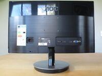 monitor AOC i2369Vm