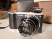Samsung Smart Camera 2
