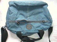 laptop carrying bag by Kipling