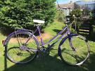 CLASSIC CITY BIKE FOR SALE